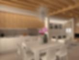 Cucina1Chiusa.Denoiser.png