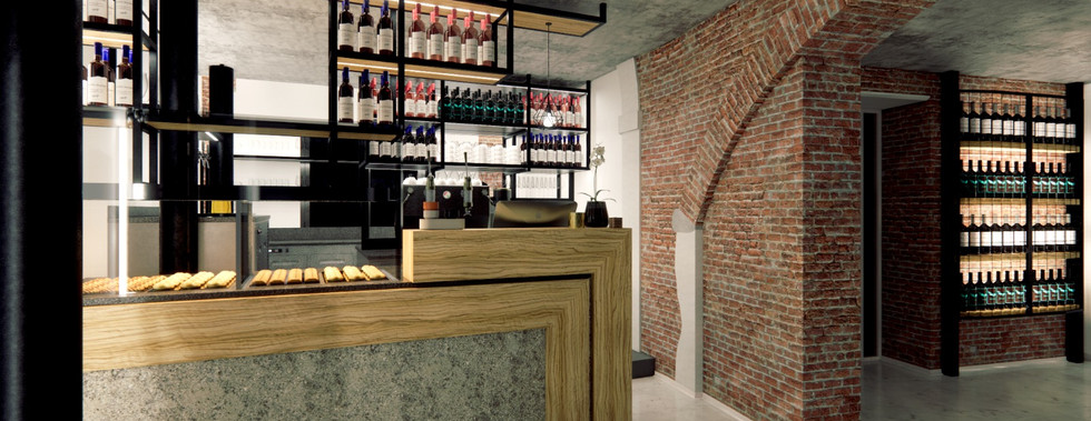 Banco bar.jpg