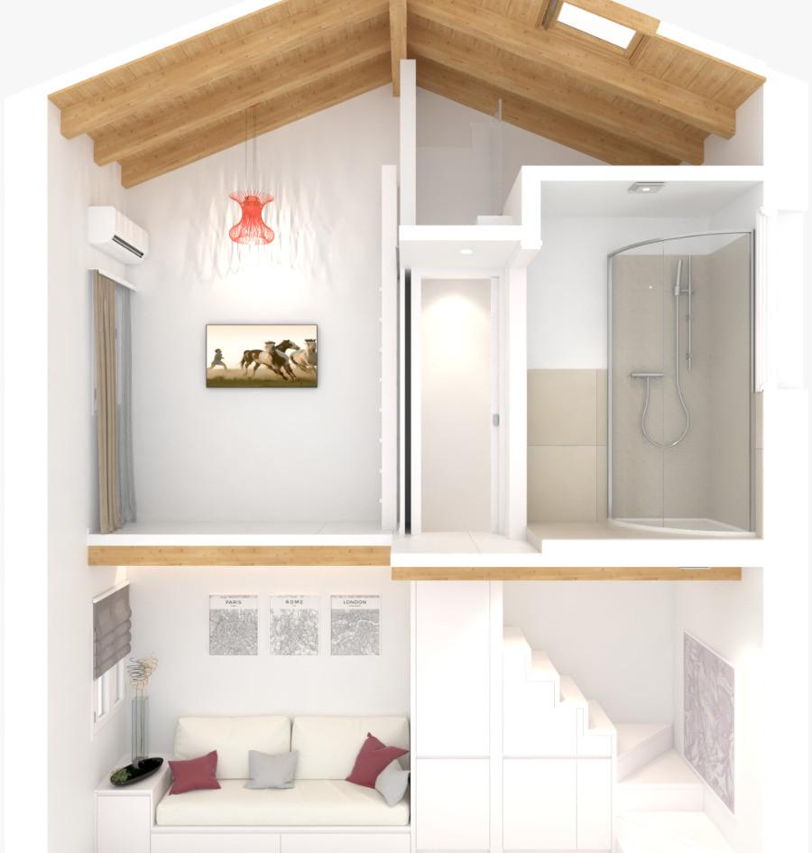 House 28