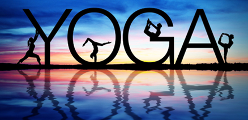 thursday yoga.png