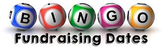 Bingo Fundraising Dates.png