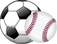 Ball & Soccer.png