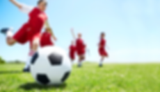 Kids Soccer.png