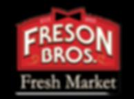 large-Fresh-Market-Logo.png