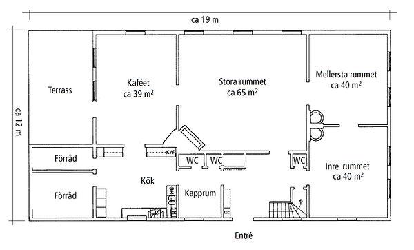 Huvudbyggnaden_vågrätt.jpg