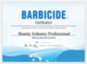barbicide-certification.png
