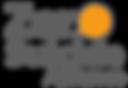 Zero_Suicide_Alliance_Logo.png