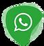 10-103662_free-png-download-facebook-ins