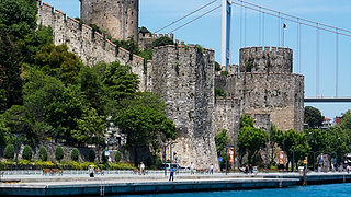 golden-horn-bosphorus-tour-istanbul_6.jp
