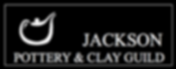 Jackson Pottery & Clay Guild