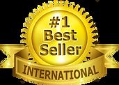 International-Best-Seller-OPTION-1.png