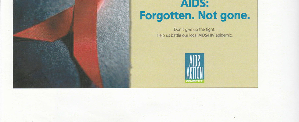 AIDS Action.jpg