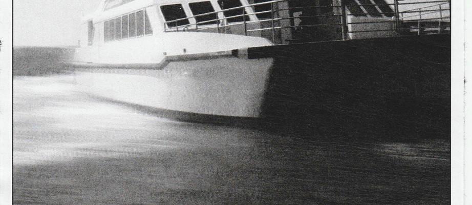 MBTA Commuter Boat.jpg