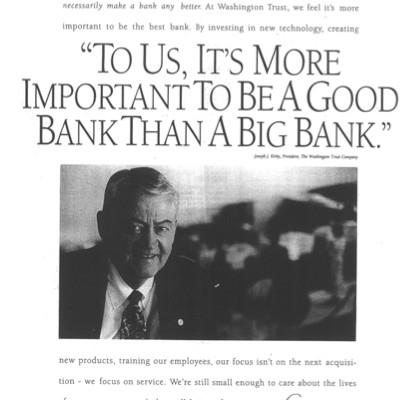 Wash Trust Good Bank.jpg