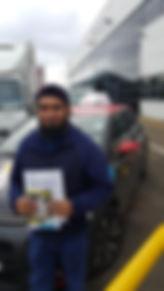 Dec - Mohammed Iqbal.jpg