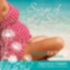 Surge-of-the-Sea_HYPNOBIRTHING-MP3-copy-