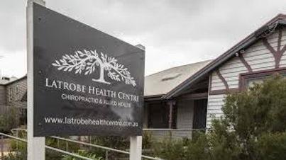 Latrobe health centre image.jpg
