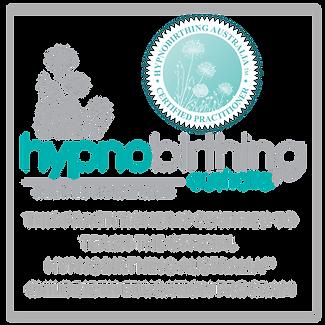 Certified Practitioner spiel.png