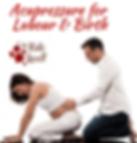 Acupressure-Course-HBA-Website-Shop-Imag
