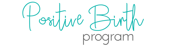 Positive birth Program Logo.png
