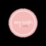 Logo_mybirth-01.png