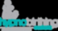 HPA logo.png
