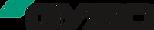 gyso-logo.png