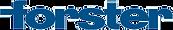 logo_forster-profile.png