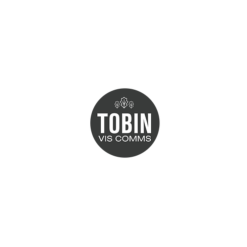 TobinVisCommsFinalCirclesmallSquare-01.p