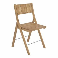 dryunder_chair.jpg