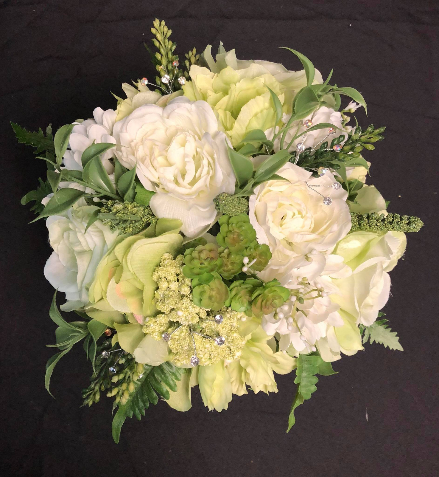 Midland Floral And Gifts