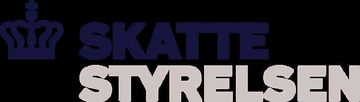 Skattestyrelsen - logo.png