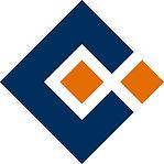 LogoColiasStor.jpg