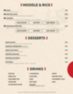 6BuddhaBelly-menu-8.jpg