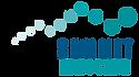 summit-logo-g-blue.png