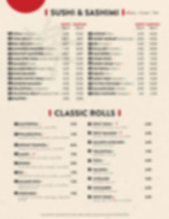 2BuddhaBelly-menu-8.jpg
