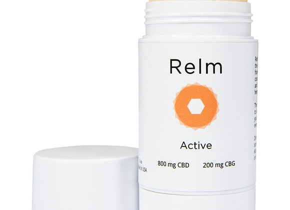 Relm Active