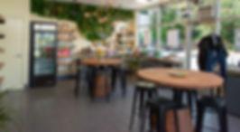 Seaweed Hemp, Seaweed CBD, Herbal Medicine, Seaweed Hemp, CBD products, CBD Oil, Seaweed CBD, edibles, tinctures, lotions, potions, bath products, CBD beauty products, CBD bath products, CBD cooking products