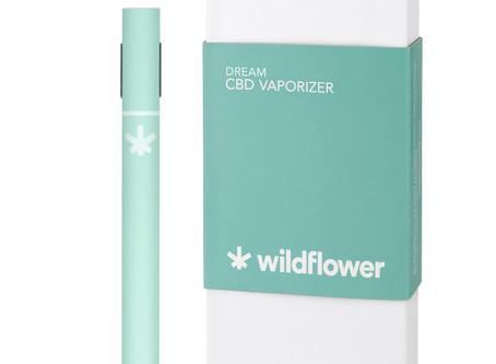 "Product Spotlight:  Wildflower ""Dream"""