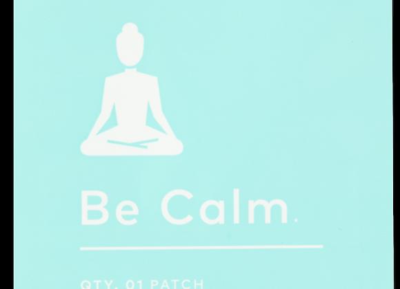 Calm Patch