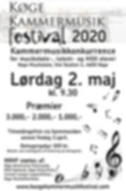 KKF Plakat 2020 Facebook.jpg