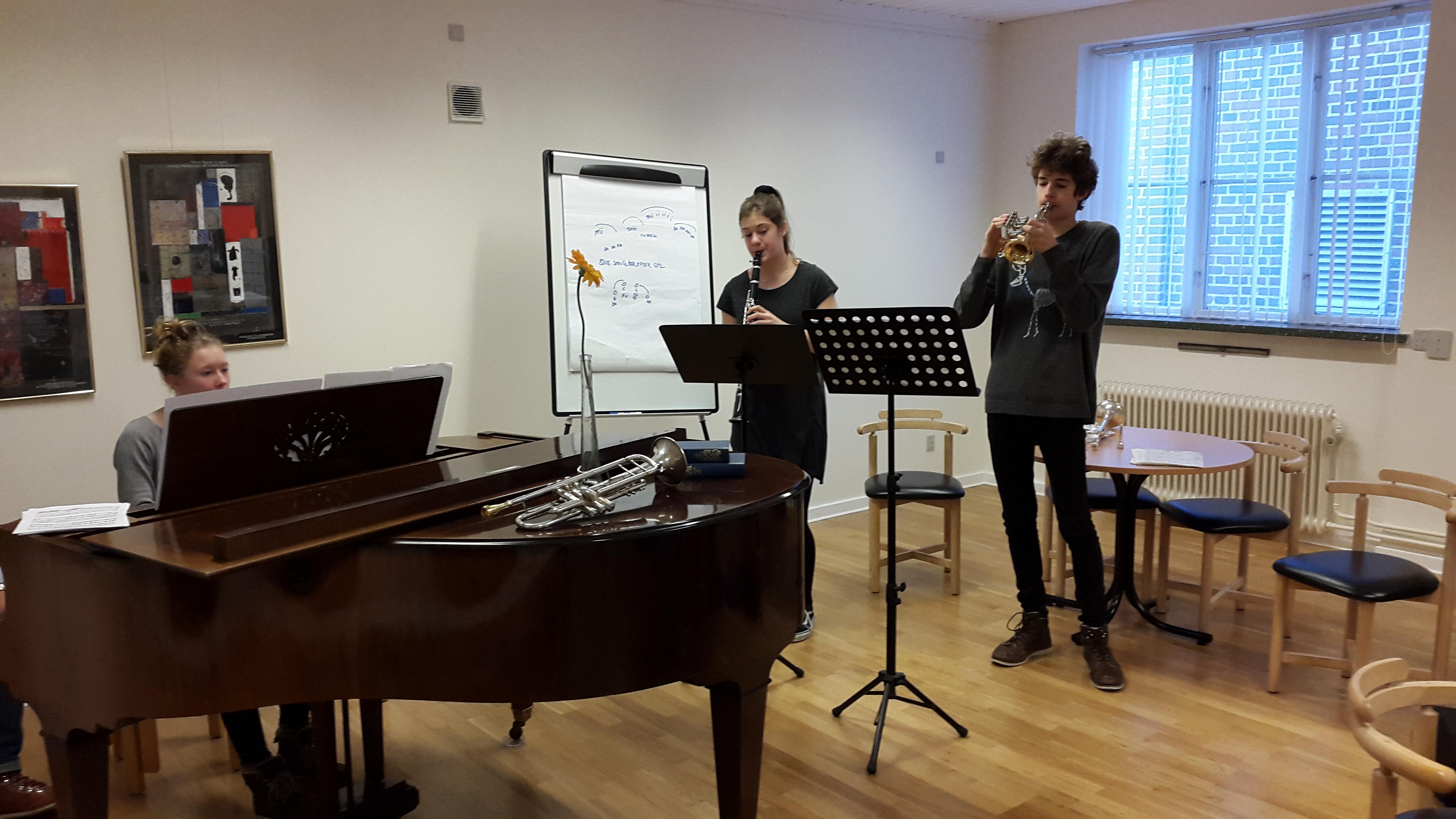 Balkan Trio