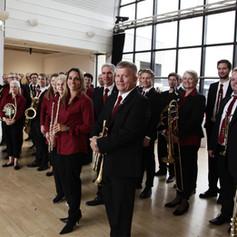 gho orkester i galleri 2.jpg foto; eyesi