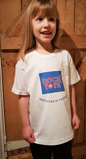 Caitlin in t shirt.jpg