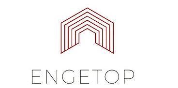 engetop_logotipo recontada_edited_edited