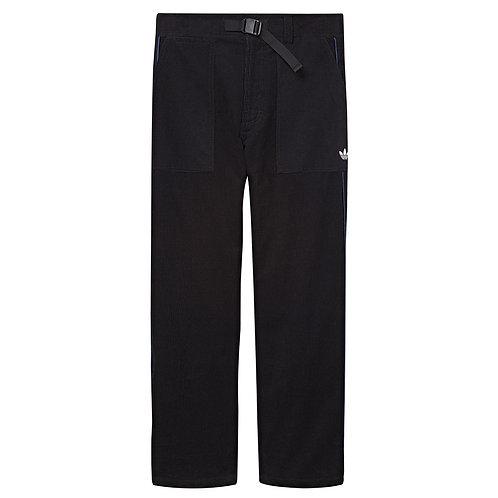 Adidas skateboarding / corduroy pants