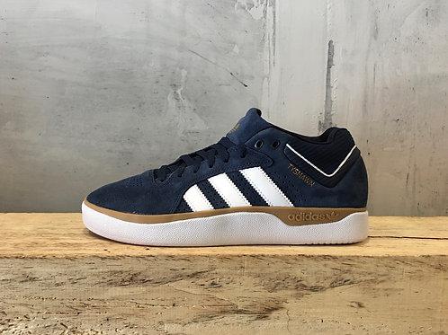 Adidas / tishawn