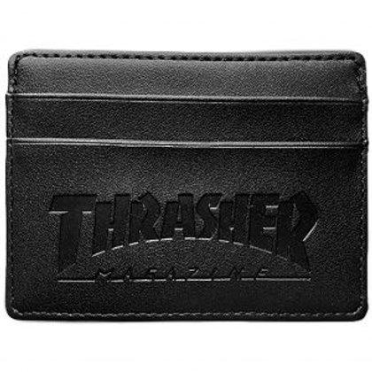 Thrasher / tarjetero