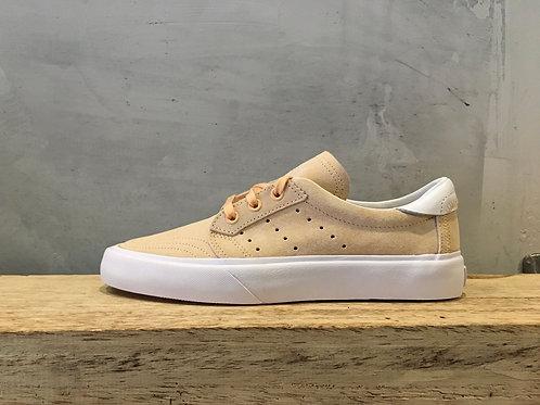 Adidas / coronado