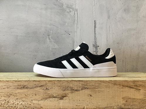 Adidas skateboarding / busenitz vulc